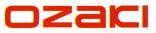 オザキ株式会社